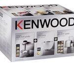Cs, CAREservice 073-Attachments-MA350-800x600-1_180x135-150x135 Kenwood Kitchen Machines - Accessories & Attachments Accessories & Attachments Cooking Chef Kenwood Kenwood Chef Accessories & Attachments