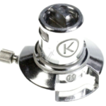 Cs, CAREservice twist-to-bar-c-150x150 Kenwood Kitchen Machines - Accessories & Attachments - Come utilizzare il Food Processor [video] Accessories & Attachments Cooking Chef Kenwood Kenwood Chef  KAH647PL