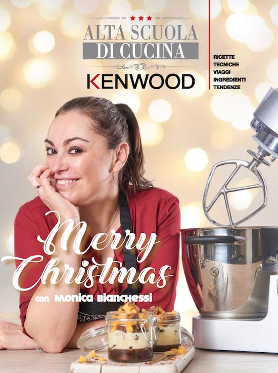 Cs, CAREservice 006-ALTA-SCUOLA-DI-CUCINA-KENWOOD N.6 – Alta Scuola Di Cucina Kenwood (ricette, tecniche, utensili, ingredienti, tendenze) Kenwood Ricette  ricette