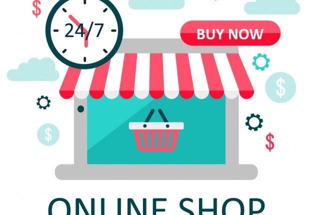 Cs, CAREservice acquisti-online-626x430 eShop Ricambi, i tuoi acquisti onLine Cs, Info  eshop ricambi