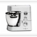 Cs, CAREservice CookingChef-150x150 KENWOOD - Spares, Parts, Attachments & Accessories Featured  Kenwood
