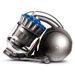 Cs, CAREservice DC28 DYSON – Spares, Parts, Attachments & Accessories Featured  Dyson