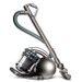 Cs, CAREservice DC52 DYSON – Spares, Parts, Attachments & Accessories Featured  Dyson