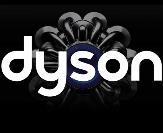 Cs, CAREservice Dyson-Logo-542x442 DYSON – Spares, Parts, Attachments & Accessories Featured  Dyson