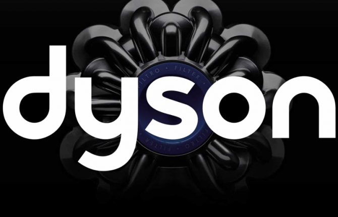 Cs, CAREservice Dyson-Logo-670x430 DYSON – Spares, Parts, Attachments & Accessories Featured  Dyson
