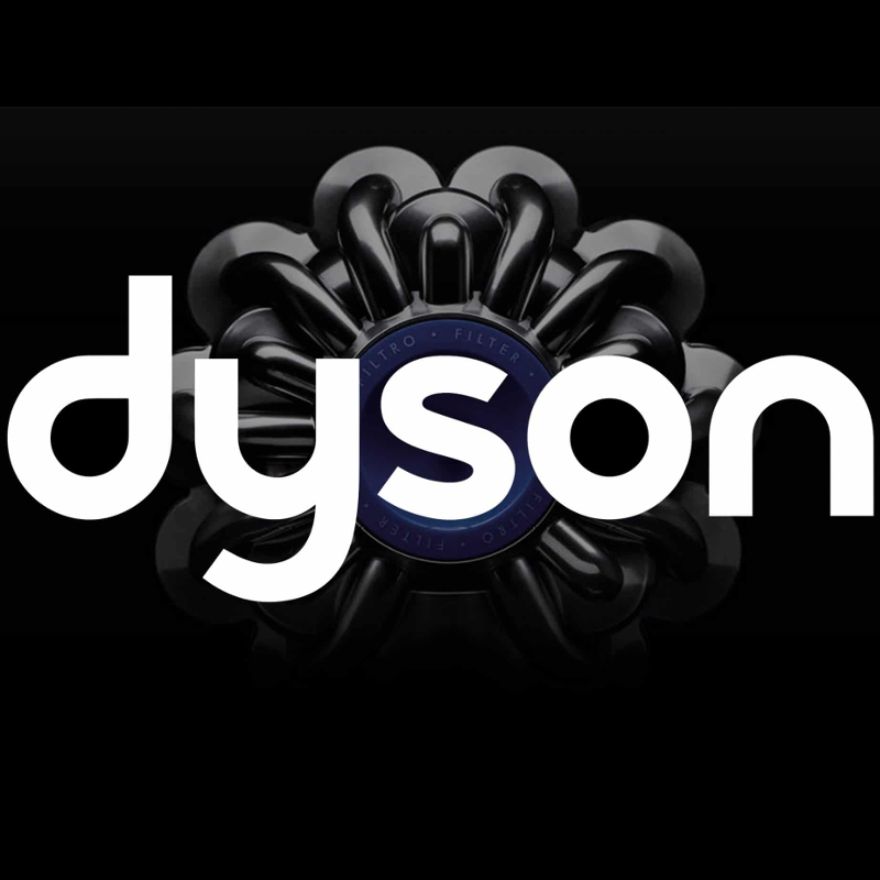 Cs, CAREservice Dyson-Logo DYSON – Spares, Parts, Attachments & Accessories Featured Dyson
