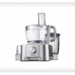 Cs, CAREservice FoodProcessor-150x150 KENWOOD - Spares, Parts, Attachments & Accessories Featured  Kenwood