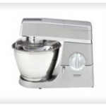 Cs, CAREservice KenwoodChef-150x150 KENWOOD - Spares, Parts, Attachments & Accessories Featured  Kenwood