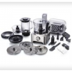 Cs, CAREservice MultiproSense-150x150 KENWOOD - Spares, Parts, Attachments & Accessories Featured  Kenwood