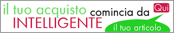 Cs, CAREservice acquisto-intelligente KENWOOD - Spares, Parts, Attachments & Accessories Featured  Kenwood