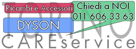 Cs, CAREservice dyson-chiedi-a-noi Dyson Ball - Assemblaggio componenti principali e accessori [video] Dyson  Dyson
