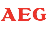 Cs, CAREservice AEG AEG