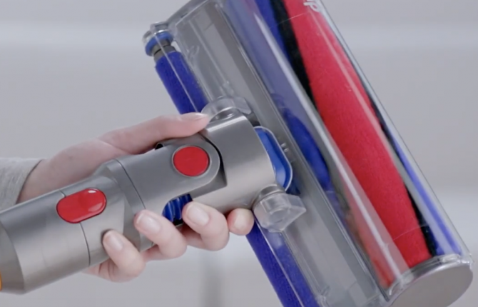 Cs, CAREservice Dyson-V8-Spazzole-e-Accessori-video-670x430 Dyson V8 – Spazzole e Accessori [video] Dyson V8  V8