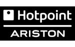 Cs, CAREservice Hotpoint Hotpoint