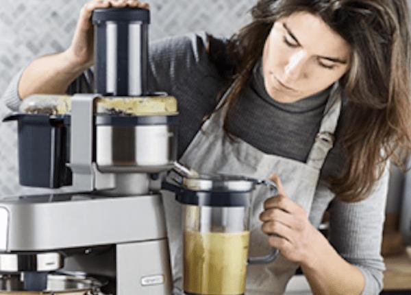 Cs, CAREservice Kenwood-Centrifuga-e1541842134166-600x430 Kenwood Kitchen Machines – Accessories & Attachments – Centrifuga [video] Accessories & Attachments Kenwood centrifuga