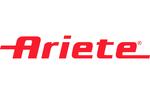 Cs, CAREservice ariete Ariete