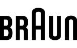 Cs, CAREservice braun Braun