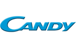 Cs, CAREservice candy Candy