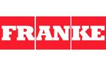 Cs, CAREservice franke Franke
