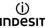 Cs, CAREservice indesit Indesit