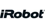 Cs, CAREservice irobot iRobot