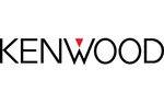 Cs, CAREservice kenwood Kenwood
