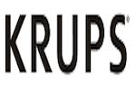 Cs, CAREservice krups-150x94 Supporto – manuale di istruzioni per l'uso, documentazione Featured Supporto