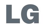 Cs, CAREservice lg LG