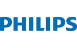 Cs, CAREservice philips Philips