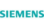 Cs, CAREservice siemens Siemens