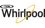 Cs, CAREservice whirpool Whirpool