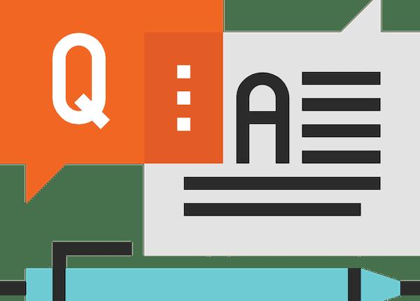 Cs, CAREservice FAQ-600x430 Supporto - FAQ - Le domande più frequenti Featured Supporto FAQ
