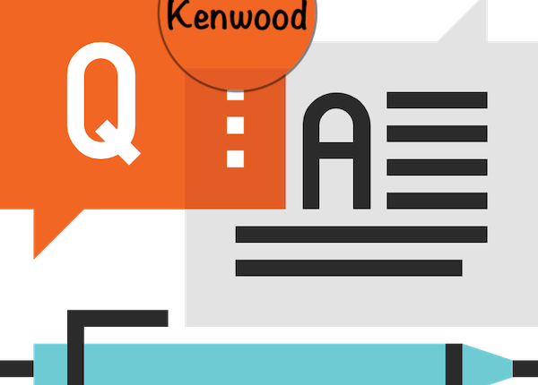 Cs, CAREservice FAQ-Kenwood-600x430 Supporto Kenwood - FAQ - Le domande più frequenti Kenwood Supporto  FAQ