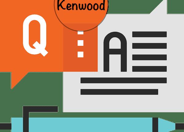 Cs, CAREservice FAQ-Kenwood-600x430 Supporto Kenwood - FAQ - Le domande più frequenti Kenwood Supporto FAQ