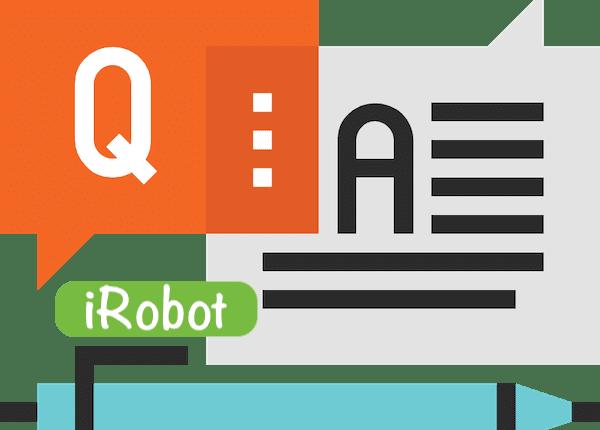 Cs, CAREservice FAQ-iRobot-600x430 Supporto iRobot – FAQ – Le domande più frequenti iRobot Supporto  FAQ