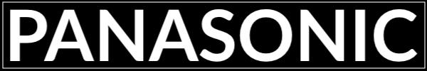 Ricambi Originali Panasonic