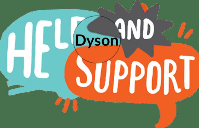 Cs, CAREservice HelpSupportDyson-670x430 Supporto Dyson – manuale di istruzioni per l'uso, documentazione Supporto manuale di istruzioni per l'uso
