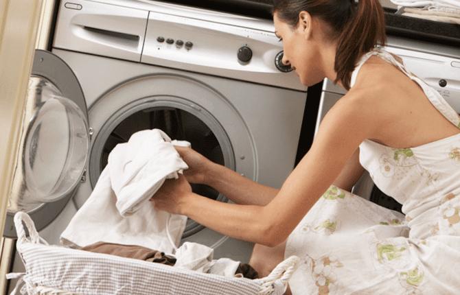 Cs, CAREservice Lavatrice-in-Pillole-670x430 La lavatrice (in Pillole), consigli per mantenerla in buona salute e lavare bene Consigli  Consigli