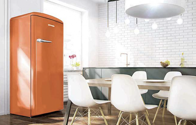 Cs, CAREservice frigorifero-cura-e-manutenzione-670x430 Frigorifero, usarlo al meglio. Cura e manutenzione Consigli  Consigli