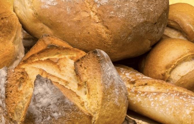 Cs, CAREservice homebread-macchina-per-il-pane-670x430 HomeBread - La macchina per il pane fatto in casa Consigli  Consigli