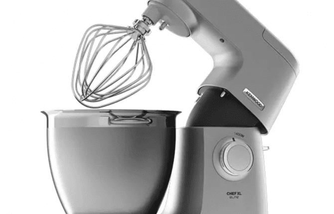 Cs, CAREservice kenwood-chef-xl-670x430 Kenwood Kitchen Machines - Accessories & Attachments - Chef XL [video] Accessories & Attachments Kenwood Kenwood Chef Chef XL