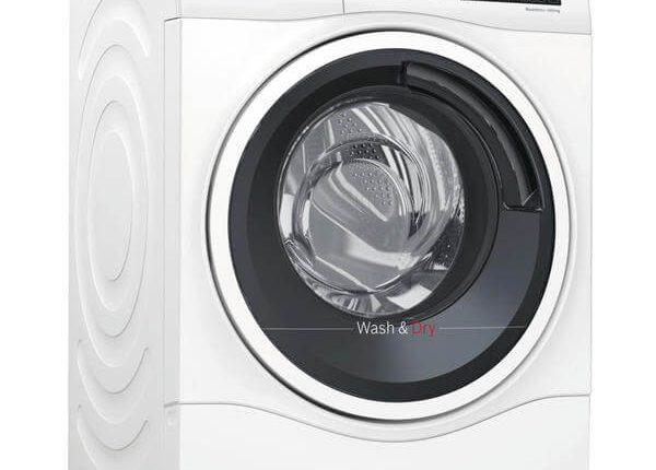 Cs, CAREservice lavatrice-600x430 Quale scegliere - Le migliori lavatrici Consigli  Consigli