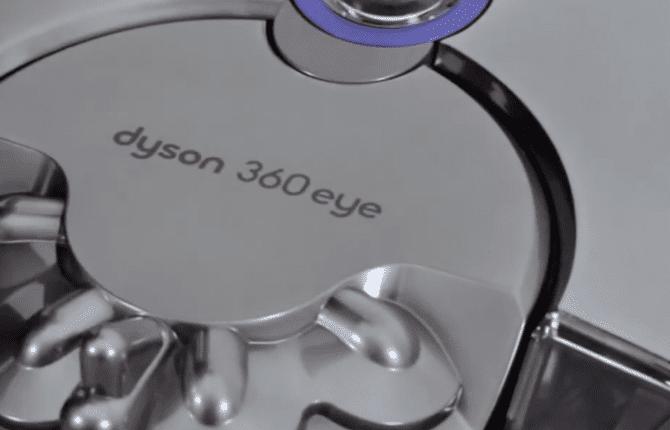 Cs, CAREservice Dyson-Robot-360-Eye-Come-svuotare-il-contenitore-rifiuti-670x430 Dyson Robot 360 Eye - Come svuotare il contenitore rifiuti [video] Dyson  Dyson