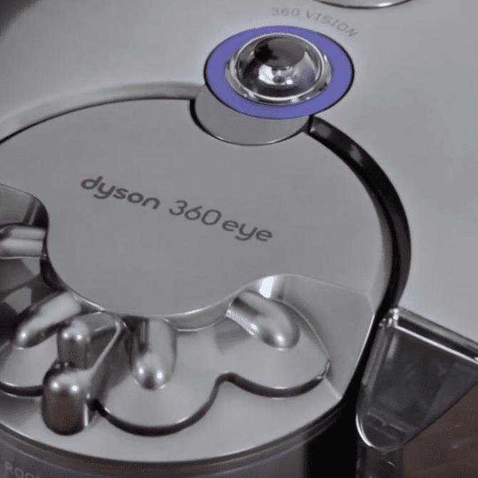 Cs, CAREservice Dyson-Robot-360-Eye-Come-svuotare-il-contenitore-rifiuti-670x670 Dyson Robot 360 Eye - Come svuotare il contenitore rifiuti [video] Dyson  Dyson