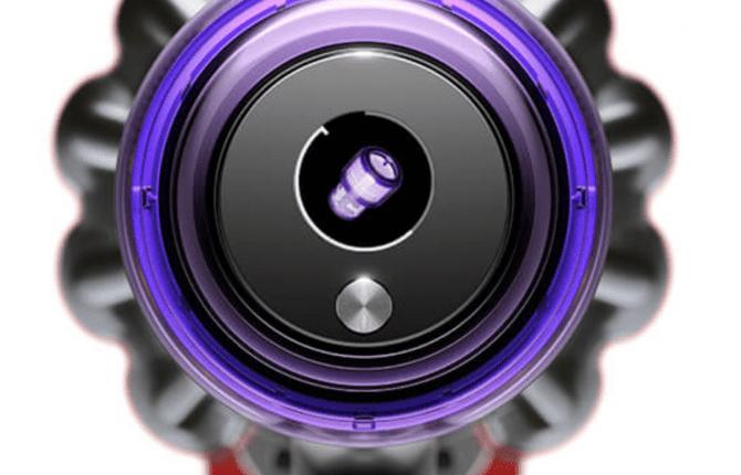 Cs, CAREservice DYSON-V11-C-670x430 Dyson V11 - Motore Digitale, Batteria al Litio [video] Dyson V11  V11