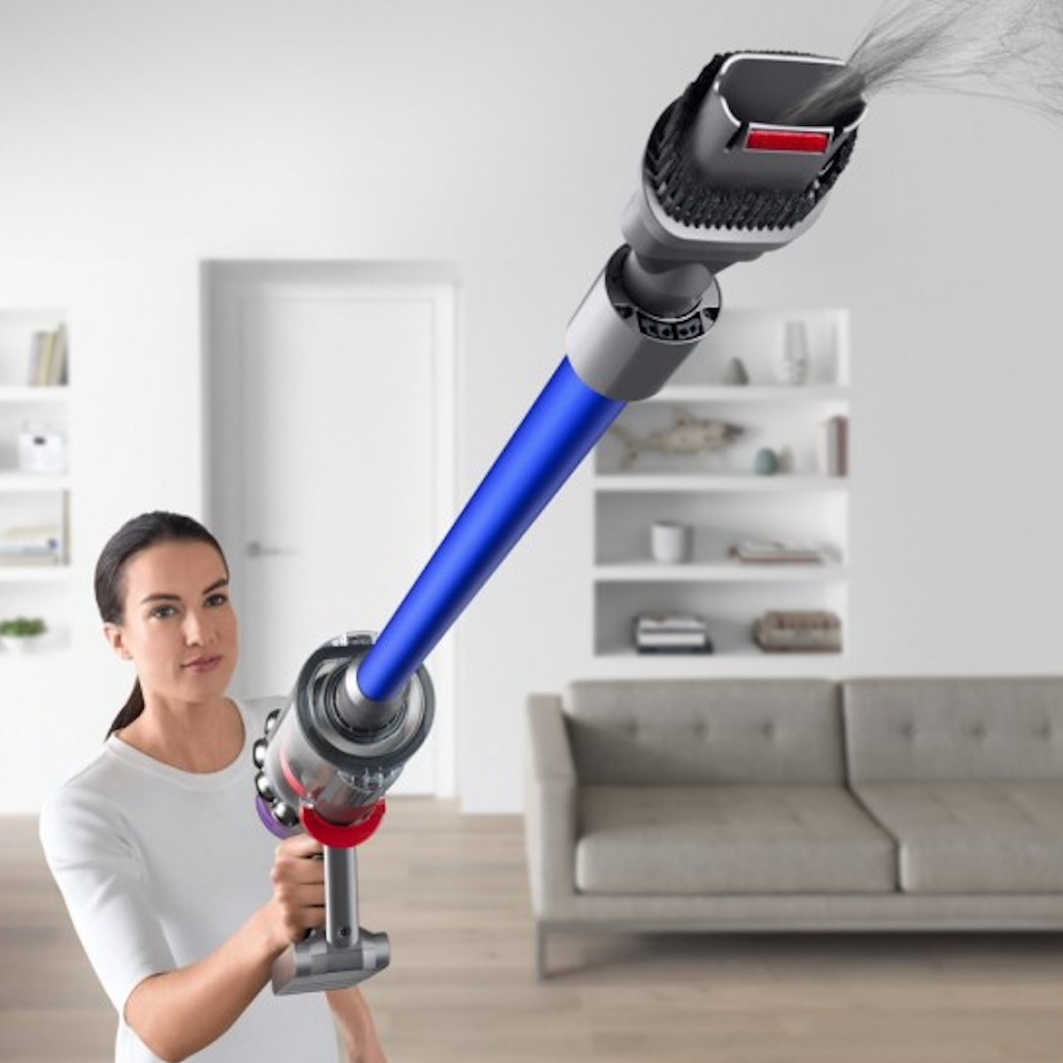 Dyson taiwan price am05 hot cool dyson