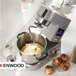 Cs, CAREservice Kenwood-Coocking-Chef-Gourmet-150x150 Kenwood Cooking Chef, dall'impasto alla cottura in un'unica soluzione Cooking Chef Kenwood  Kenwood Cooking Chef