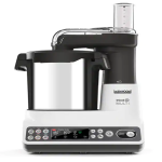 Cs, CAREservice kenwood-ccl401wh-manuale-istruzioni-150x150 Kenwood Cooking Food Processor kCook Multi CCL40 [manuale istruzioni] Cooking Food Processor Kenwood  ccl40