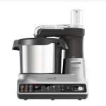 Cs, CAREservice kenwood-ccl450-manuale-istruzioni-150x150 Kenwood Cooking Food Processor kCook Multi Smart CCL45 [manuale istruzioni] Cooking Food Processor Kenwood  ccl450