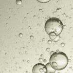 Cs, CAREservice sodastream-frizzante-150x150 sodastream - L'acqua del rubinetto diventa frizzante sodastream  sodastream